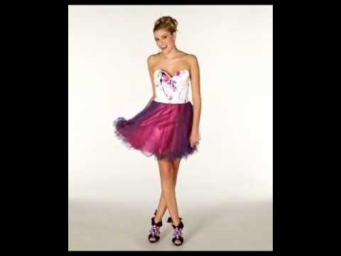 the formal cockta cute short prom dress hot graduation dress