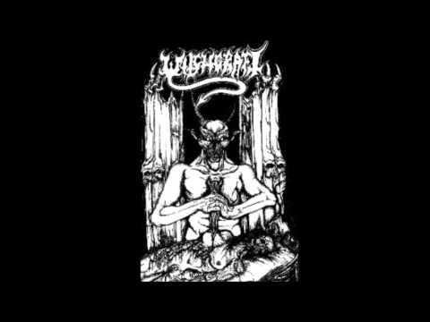 Download  Witchcraft FIN - Tumultuous Dark Offertory full Gratis, download lagu terbaru