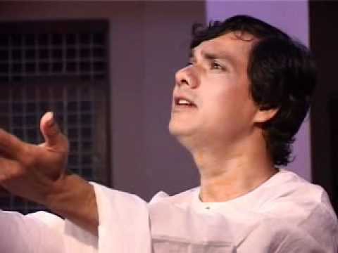 Christian Devotional Songs In Hindi - Paab Kya Hai Part 3  Song By Fr. Anil Dev video