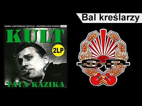 Kult - Bal Kreślarzy