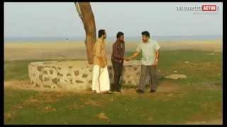 Red Wine - RED WINE Malayalam Movie Making Video HD