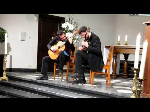 Tango Suite (Live in Eijsden) 3 Mov.avi