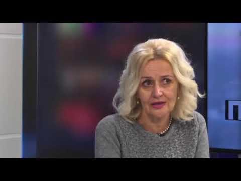 Ірина Фаріон пройшла детектор брехні: подробиці та відповідь Гордону