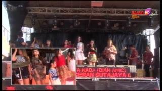 download lagu Live Anica Nada  Edisi Siang 27 Agustus 2017 gratis