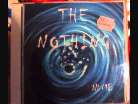 The Nothing (Crossfade)- Breathing Slowly