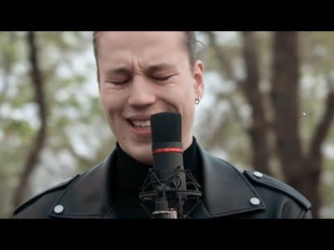 T. Danny - Utoljára Sírtam Érted (Official Music Video)