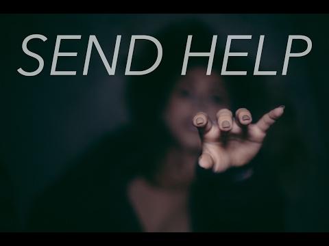 vChenay - Send Help