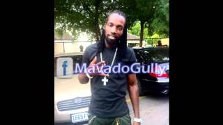 Watch Mavado Soulja Girl video