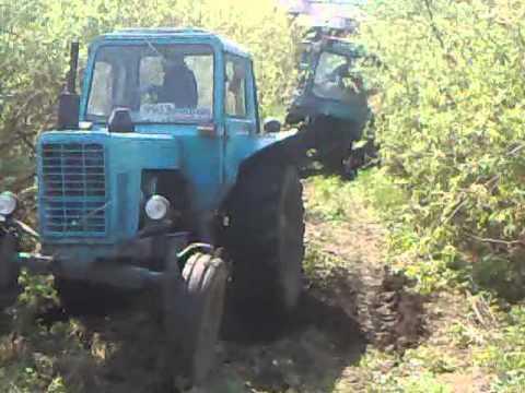 трактор мтз беларус мпег1.mpg