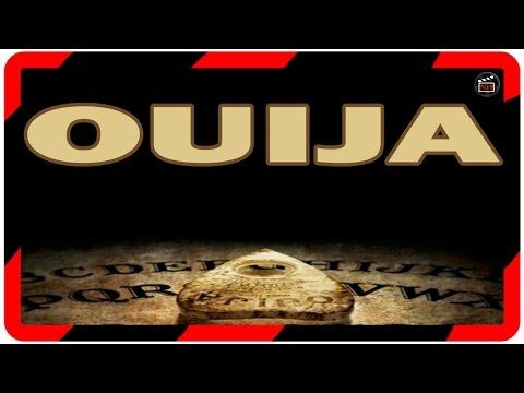 Pelicula: Ouija trailer (2014) II Trailer español Ouija