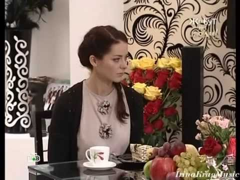 """Живут же люди!"" на НТВ [2010г.]"