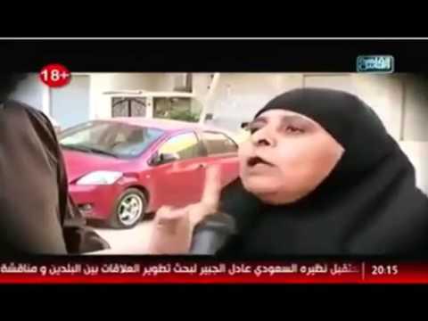 israeli soldier vs muslim jihadist morality  מוסר החייל הישראלי מול ג'יהדיסט מוסלמי
