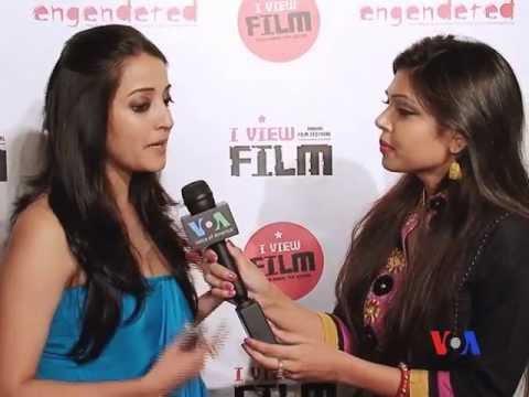 Rituporna Sengupta & Raima Sen Speak to Bangladeshi Fans