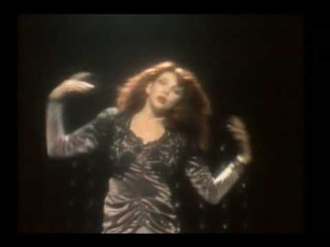 Kate Bush - Wow