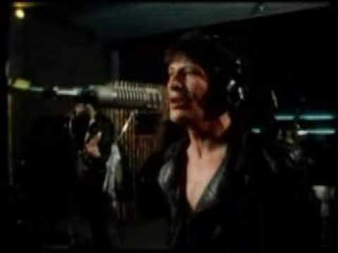 Herman Brood - Rock And Roll Junkie