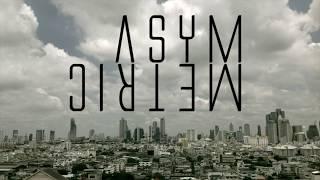 Asymmetric - Analogue Eurorack Techno