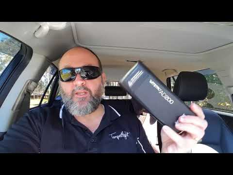 Video Update - Godox V860II Flash Melt Down! Upcoming Gear Reviews