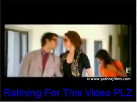 Chaska | New Hindi Movie | Badmaash Company | Full Song Hq video