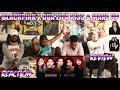 Blackpink & Dua Lipa - Kiss and Make Up (Reaction/Review)