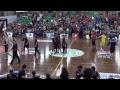 Lagu Townsville Heat vs Mackay Meteors - QBL Men&39;s Grand Finals Game 1