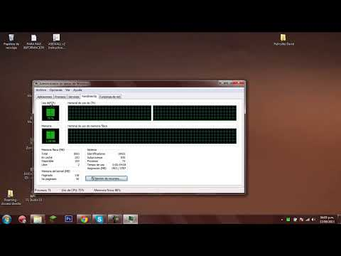 Tutorial: Como usar y Descargar Unlocker portable 2013 FULL