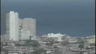 Cuba Travel Doc Part 05