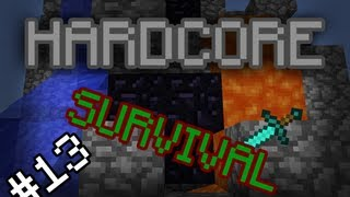Super Hardcore | Sezon 1 - Bölüm 13