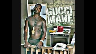 Watch Gucci Mane Ballers video
