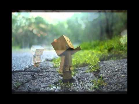 Bebaskan diriku armanda cover by Amad