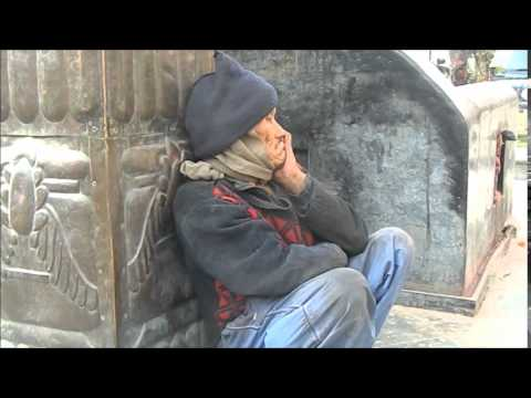 Nepali Latest Short Movie ' Suruwat ( शुरुवात ) : The Initiation ' video