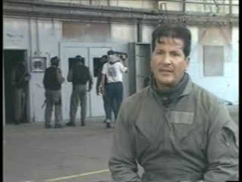 Navy SEALs CQB Training Part 1 Image 1