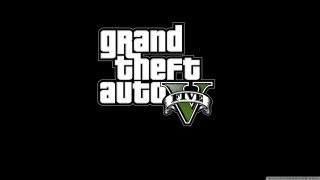 Grand Theft Auto 5/GTA Five - Wish List (Grand Theft Auto Five Wish List - What I want In The Game)