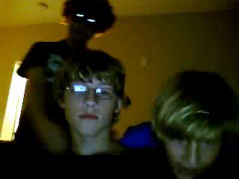 notopen13's webcam video June 19, 2010, 06:57 PM