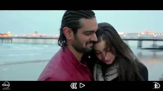 download lagu Bilal Saeed    Jukebox   Latest gratis