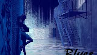 Blues & Rock Ballads Relaxing Music Vol.12