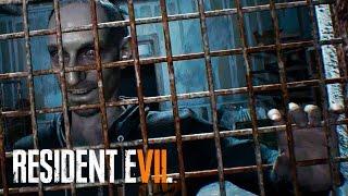 Resident Evil 7  11 Trollando O Trollador