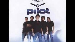 Pilot Sepanjang Hidupku