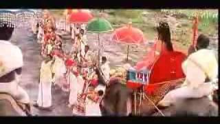 Enge Antha Vennila Songs by Varusamelam Vasantham