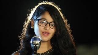 download lagu Mere Rashke Qamar   Female Version, Tulsi Kumar, gratis