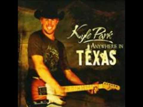 Fit for the King- Kyle Park
