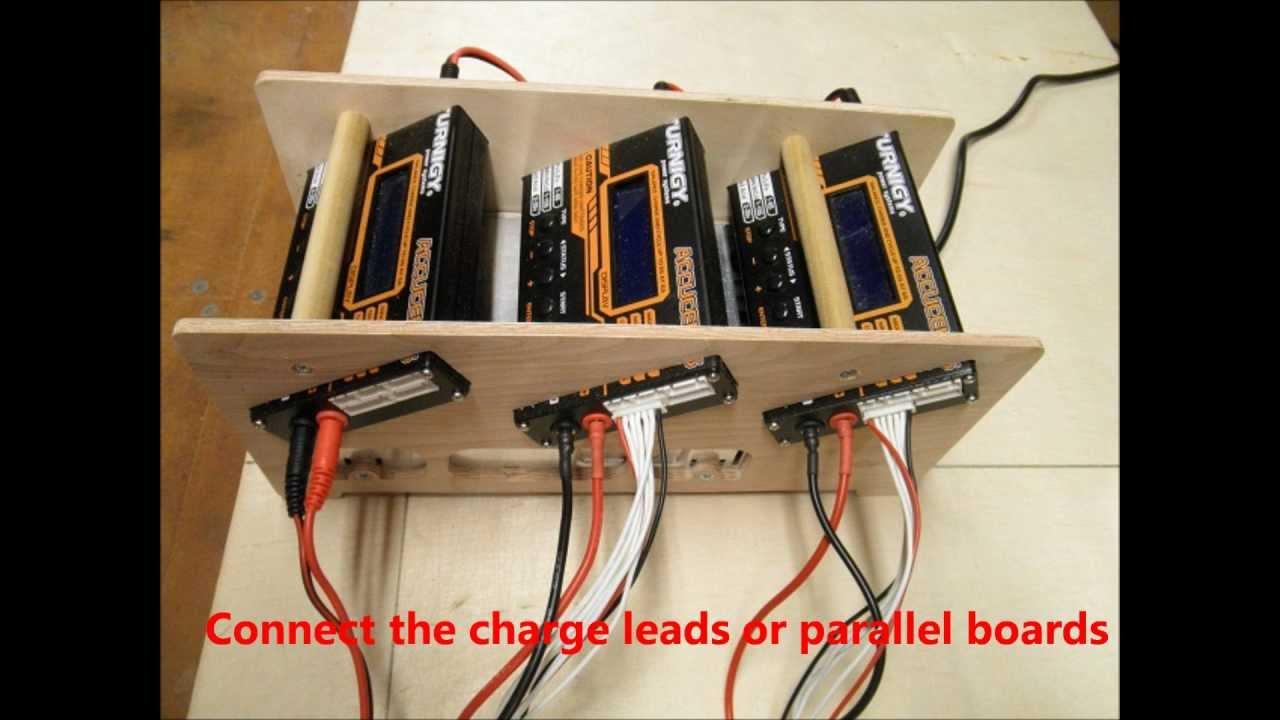 2004 lexus rx330 electrical wiring diagram mcu33 38 series