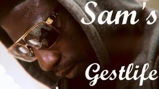 Sam's - Gestlife (Clip Officiel)