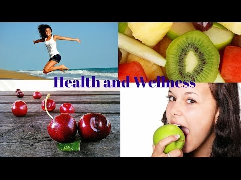 Health Approach to Cleanse Our Body, Mind and Spirit