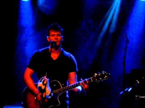 Tyler Ward- Medley Amsterdam Taylor Swift Justin BieberJason...