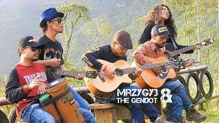 Download Lagu Akad Acoustic Pengamen Jos Gratis STAFABAND
