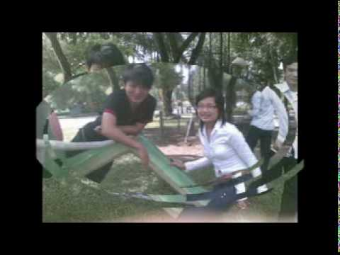 Nhac vu truong China remix cuc manh 2010_Welcom To Hothanhqtkd