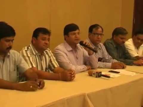 Akurdi Rotary| MPC News | Pune | Pimpri-Chinchwad