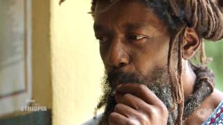 Meet the Rastafarians of Ethiopia