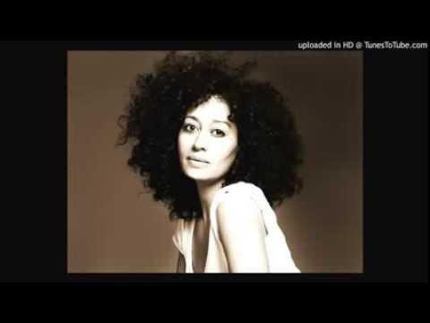 Diana Ross - Ross - Love will make it right