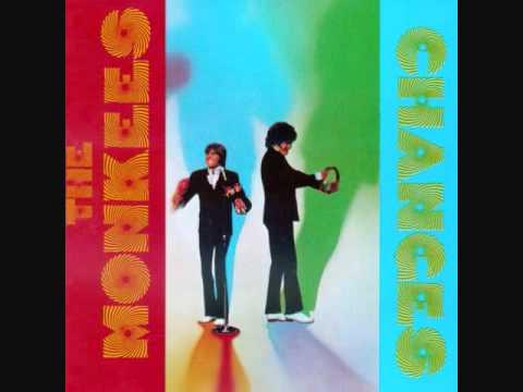 Monkees - Midnight Train